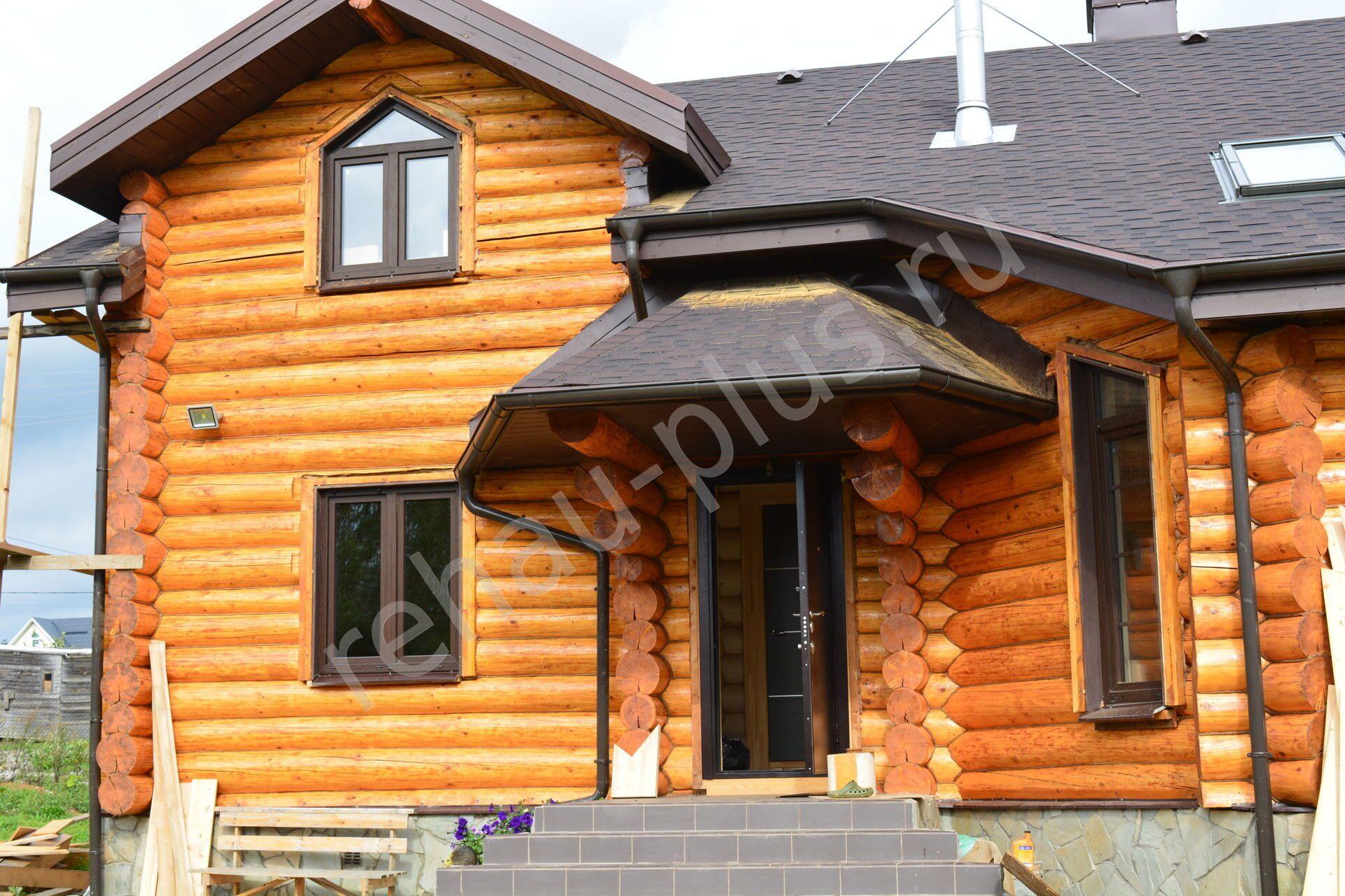 Утепление фасада цены в крыму